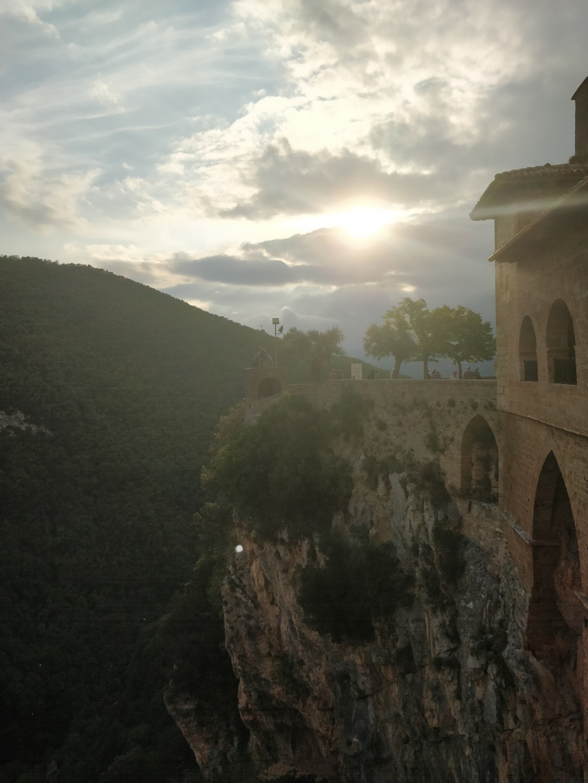monastero_di_san benedetto.jpg